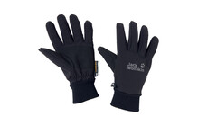 JACK WOLFSKIN Supersonic XT Glove noir